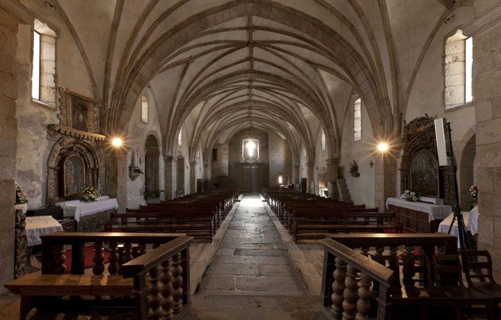 Igreja de São Vicente, Matriz de Vimioso_vimioso_2_135396868654905f5da0543
