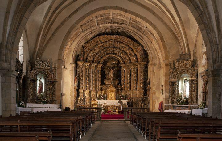 Igreja de São Vicente, Matriz de Vimioso_vimioso_3_60438138354e220421cf1f