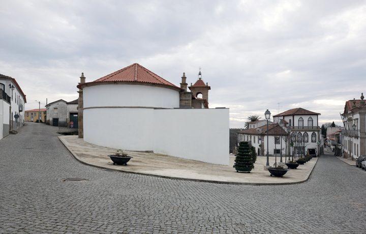 Igreja de São Vicente, Matriz de Vimioso_vimioso_6_142102505154e2210eb8166