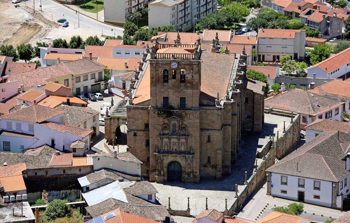 Igreja de Torre de Moncorvo_moncorvo_2_19481769054e2052782640