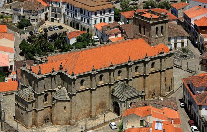 Igreja de Torre de Moncorvo_moncorvo_3_208509020154e2057619ee2