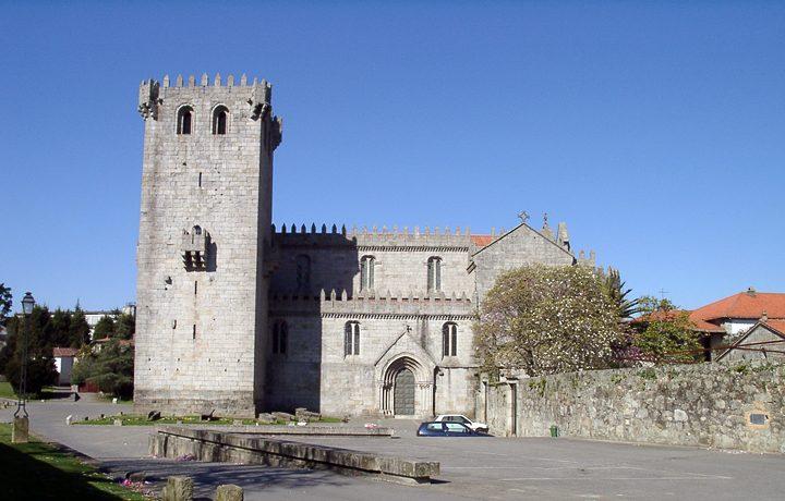 Igreja do Mosteiro de Leça do Balio_leca_1_32948449054e1eb18c970b