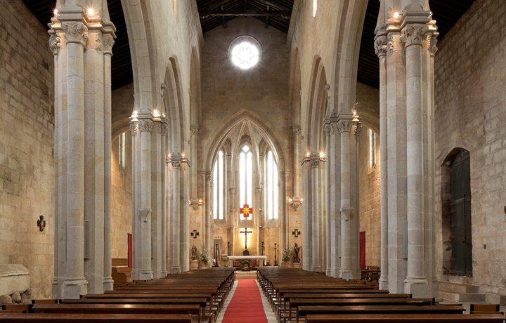 Igreja do Mosteiro de Leça do Balio_leca_2_86592342754e1fd12ca217