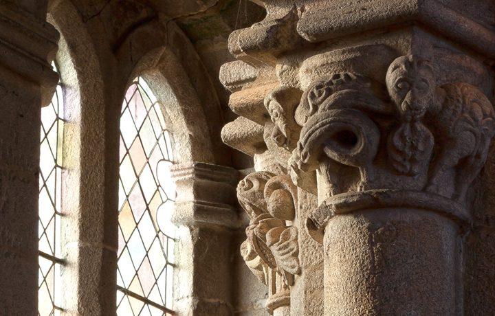Igreja do Mosteiro de Leça do Balio_leca_3_211266262854e1fd581029b