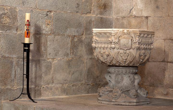 Igreja do Mosteiro de Leça do Balio_leca_5_198459874454e1fdff2319c