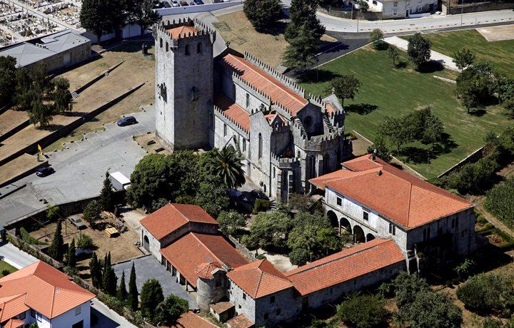 Igreja do Mosteiro de Leça do Balio_leca_6_114386307354e20c3d521b7