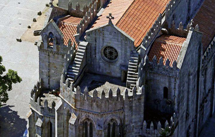 Igreja do Mosteiro de Leça do Balio_leca_7_50288143154e20c7e15247