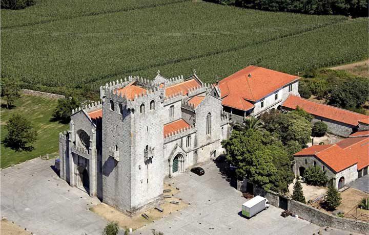 Igreja do Mosteiro de Leça do Balio_leca_balio_1_1509394841549024de86afc