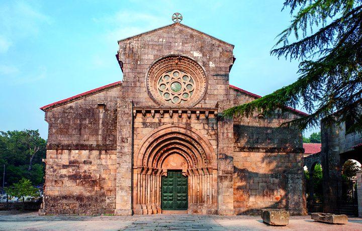 Igreja do Salvador de Paço de Sousa_paco_de_sousa_1_95072400754e72328809dd