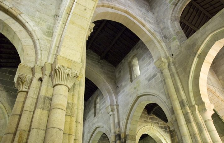 Igreja do Salvador de Paço de Sousa_paco_de_sousa_3_90516911554e72b66cf211