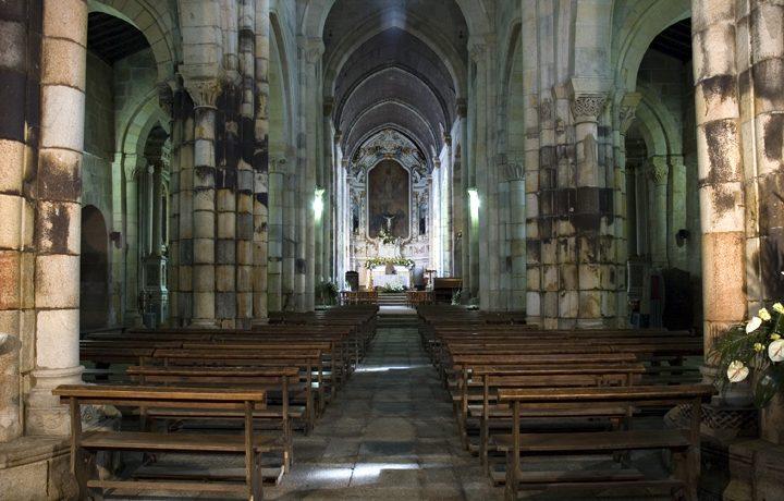 Igreja do Salvador de Paço de Sousa_paco_de_sousa_4_204562674154e7421a743a6