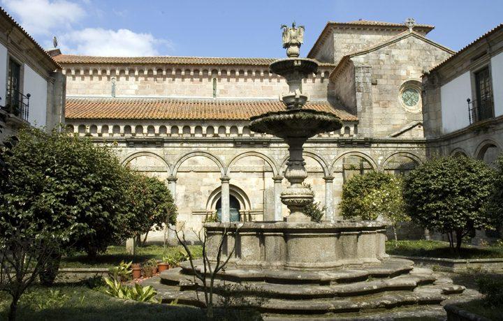 Igreja do Salvador de Paço de Sousa_paco_de_sousa_5_193057916954e74ffc7eb9e