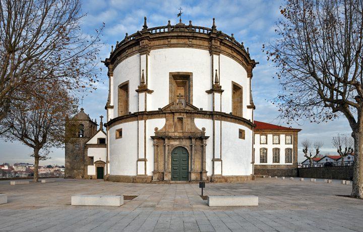 Mosteiro da Serra do Pilar_pilar_1_204343547254edb9955c4f6