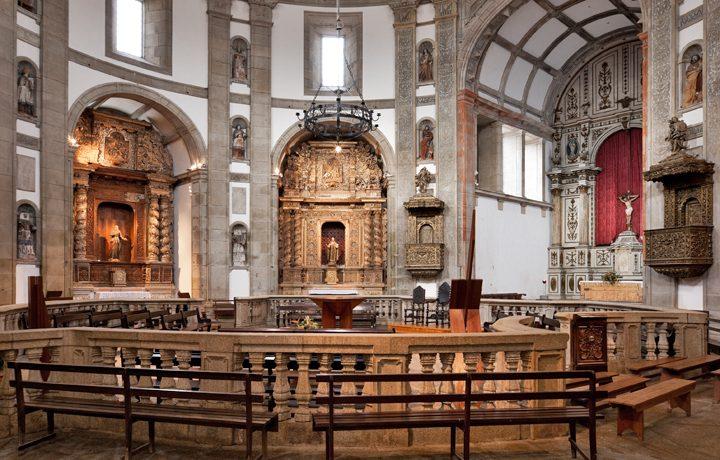 Mosteiro da Serra do Pilar_pilar_5_109144343554edbc8962fda