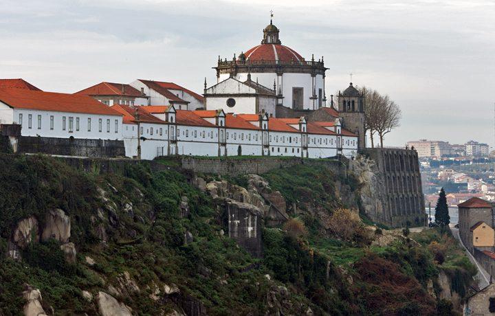 Mosteiro da Serra do Pilar_pilar_6_47247182054edc0535e83f