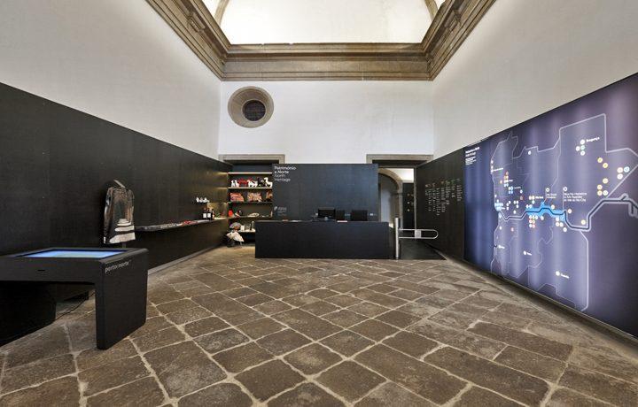 Mosteiro da Serra do Pilar_pilar_8_206382521454edc1f23b388