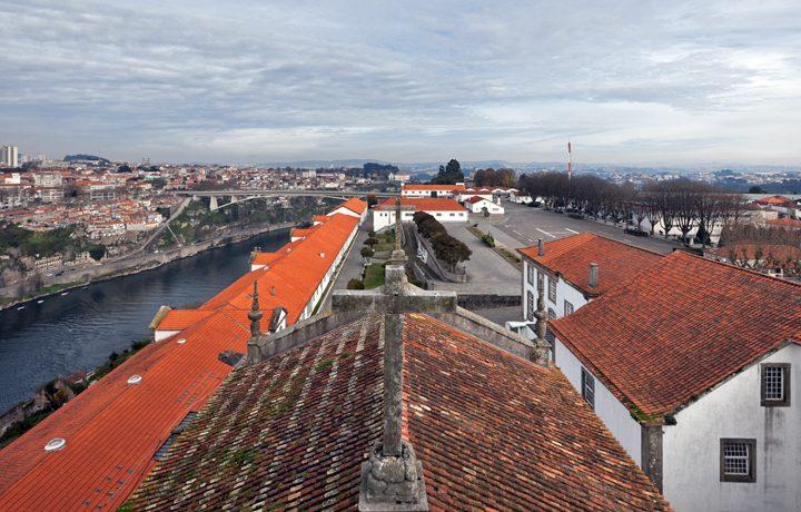 Mosteiro da Serra do Pilar_pilar_9_98971492154edeb60e00d6