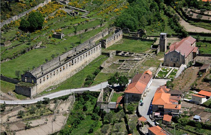 Mosteiro de São João de Tarouca_01_tarouca_2_149885485254908b8fb9578