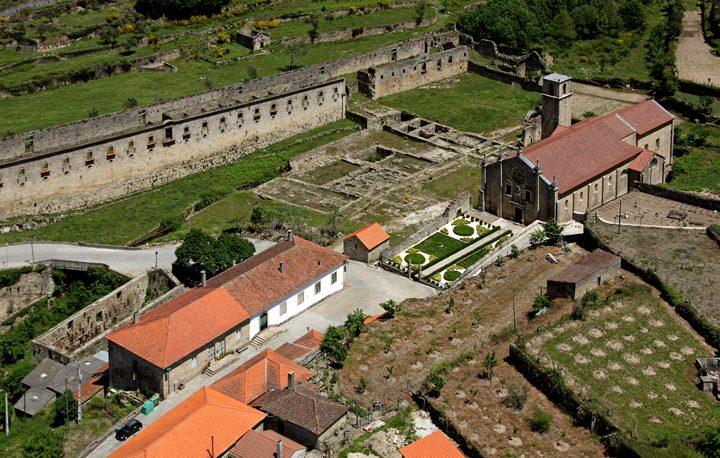 Mosteiro de São João de Tarouca_02_tarouca_1_82916214554908b9c88523