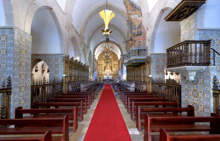 Mosteiro de São João de Tarouca_tarouca_1_130322489954e35ab66fd69