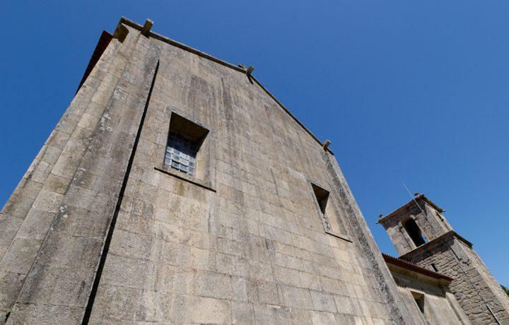Mosteiro de São João de Tarouca_tarouca_2_121258568454e35ac387120