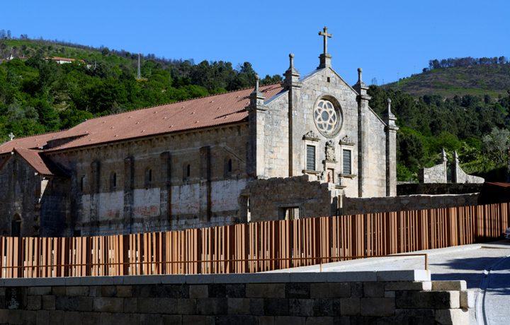 Mosteiro de São João de Tarouca_tarouca_4_110427954354e35b567fada