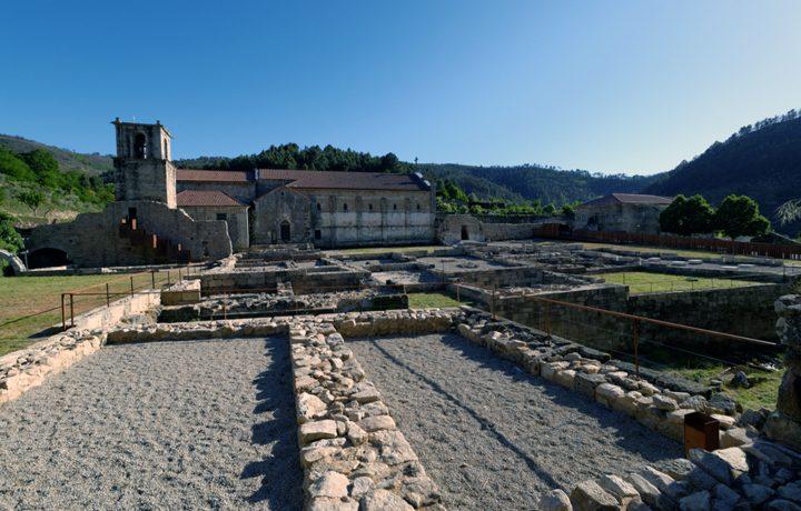 Mosteiro de São João de Tarouca_tarouca_6_182155568254e35e9b85eae