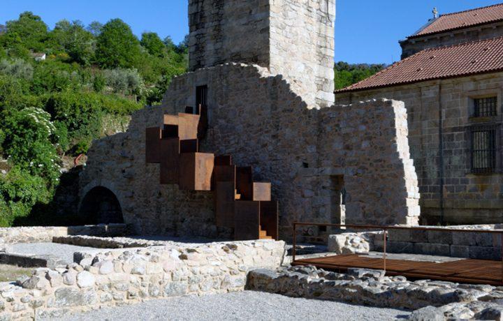 Mosteiro de São João de Tarouca_tarouca_7_42896076454e35f0ce97af