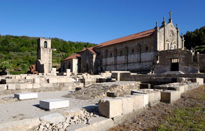 Mosteiro de São João de Tarouca_tarouca_8_182214244354e3614c52cd0