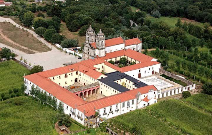 Mosteiro de São Martinho de Tibães_01_tibaes_5_76513389454908bde3fd1d
