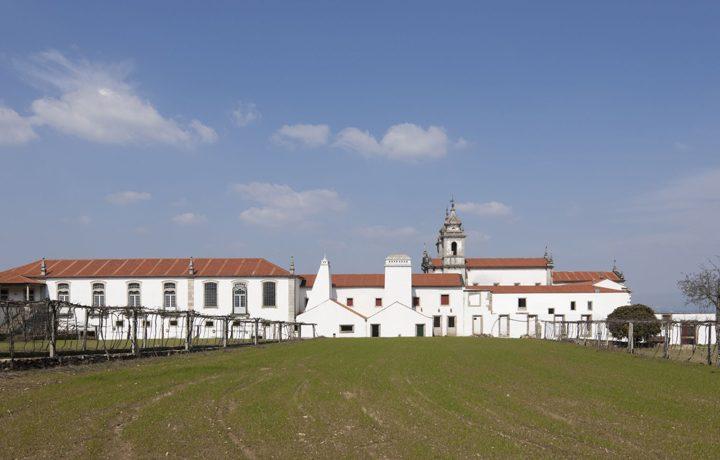 Mosteiro de São Martinho de Tibães_02_tibaes_1_77736363954908bea77773