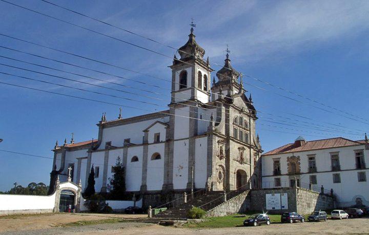 Mosteiro de São Martinho de Tibães_tibaes_1_155737505854f5a2f5d6a86