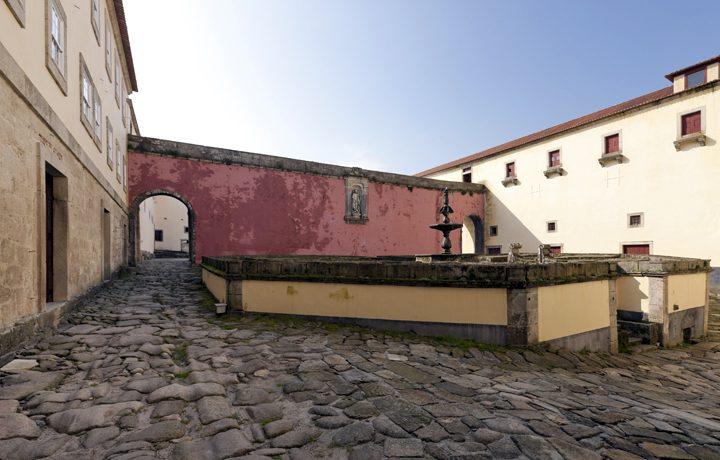 Mosteiro de São Martinho de Tibães_tibaes_2_163181309054f5a4c1227e6