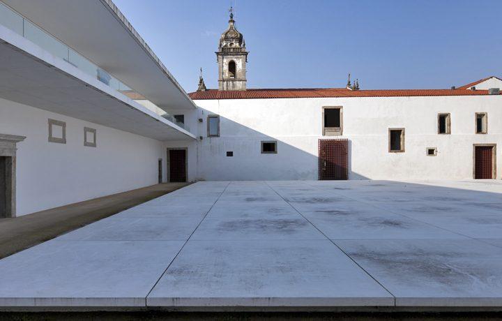 Mosteiro de São Martinho de Tibães_tibaes_3_146529230454f5a51a69c39