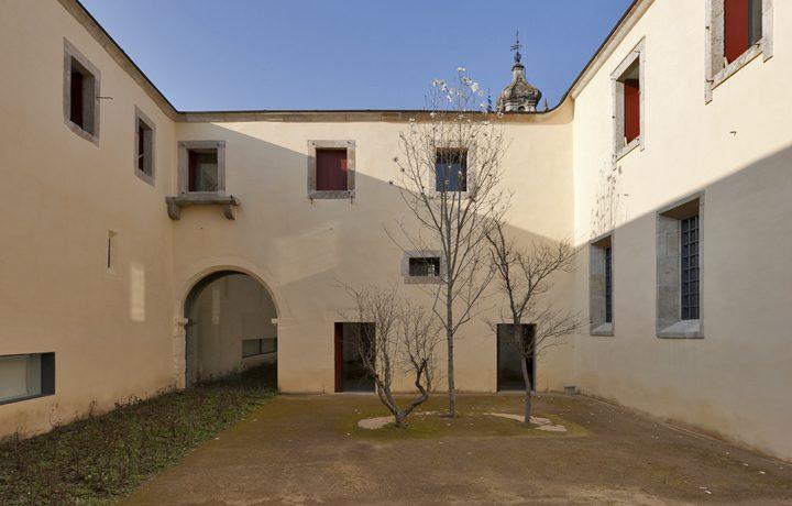 Mosteiro de São Martinho de Tibães_tibaes_4_121800664454f5a5b372b6a