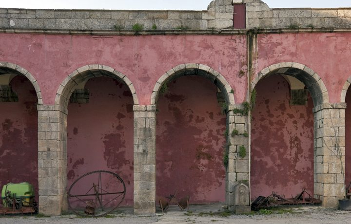 Mosteiro de São Martinho de Tibães_tibaes_5_202759355154f5a5f13e313