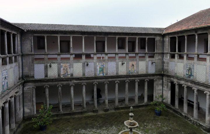 Mosteiro de São Salvador de Grijó_grijo_1_210392195254e1e94bd41d0