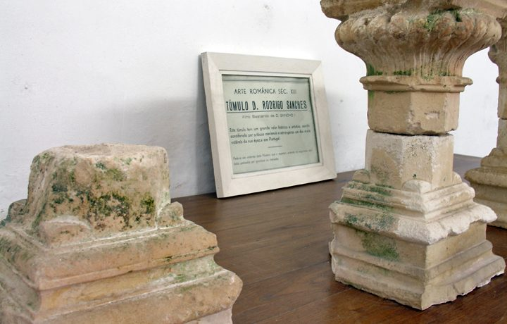 Mosteiro de São Salvador de Grijó_mosteiro_grijo_4_19561262195514183762111