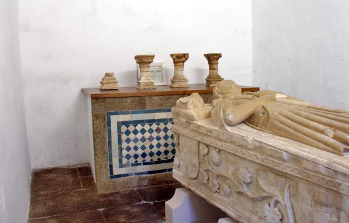 Mosteiro de São Salvador de Grijó_mosteiro_grijo_5_132912904255141a09d28b4