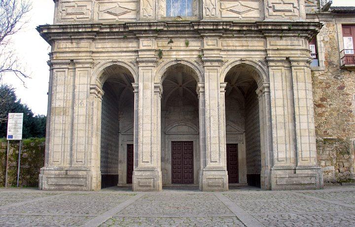 Mosteiro de São Salvador de Grijó_mosteiro_grijo_6_7395332355141b173cffa