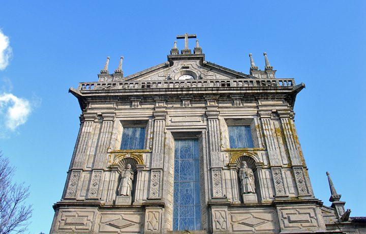 Mosteiro de São Salvador de Grijó_mosteiro_grijo_7_138757403155141bc7738c0