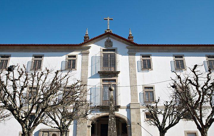 Mosteiro de Santa Maria de Arouca_arouca_10_118496798854ddf26f51293