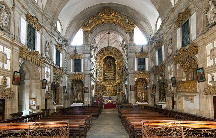 Mosteiro de Santa Maria de Arouca_arouca_2_168520155454ddf0705986d