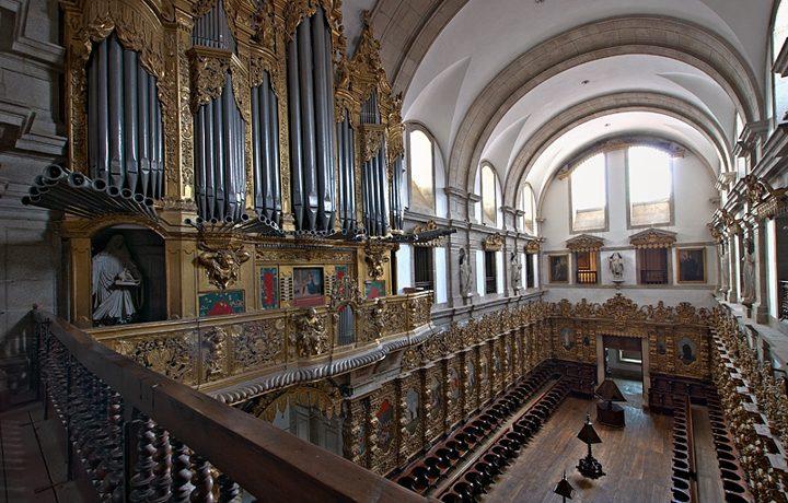 Mosteiro de Santa Maria de Arouca_arouca_3_138407055254ddf0e916057