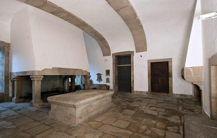 Mosteiro de Santa Maria de Arouca_arouca_5_166936794954ddf16b23f89