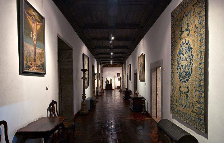 Mosteiro de Santa Maria de Arouca_arouca_7_158580083354ddf1c835972
