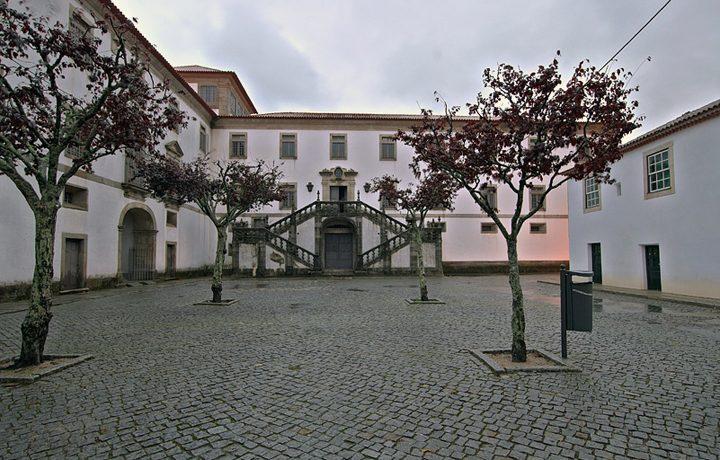 Mosteiro de Santa Maria de Arouca_arouca_8_167471442354ddf20b45648