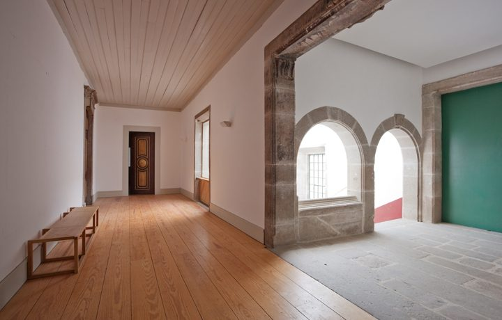 Mosteiro de Santa Maria de Pombeiro_01_pombeiro_1_20500382985490604eaf774
