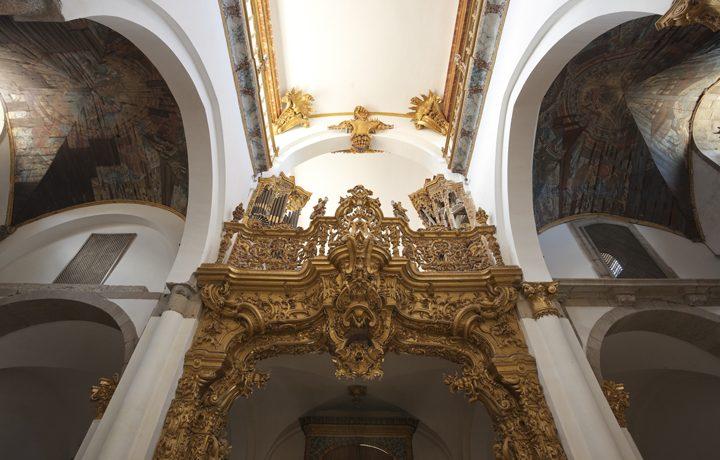 Mosteiro de Santa Maria de Pombeiro_03_pombeiro_3_17064276555490607ca7056