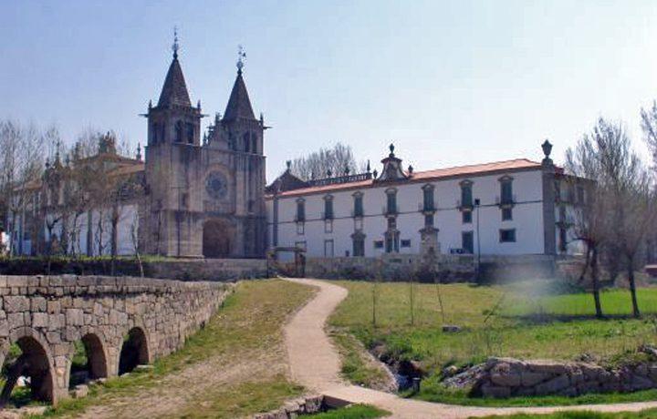 Mosteiro de Santa Maria de Pombeiro_pombeiro_1_74177727054f58e2a51f0e